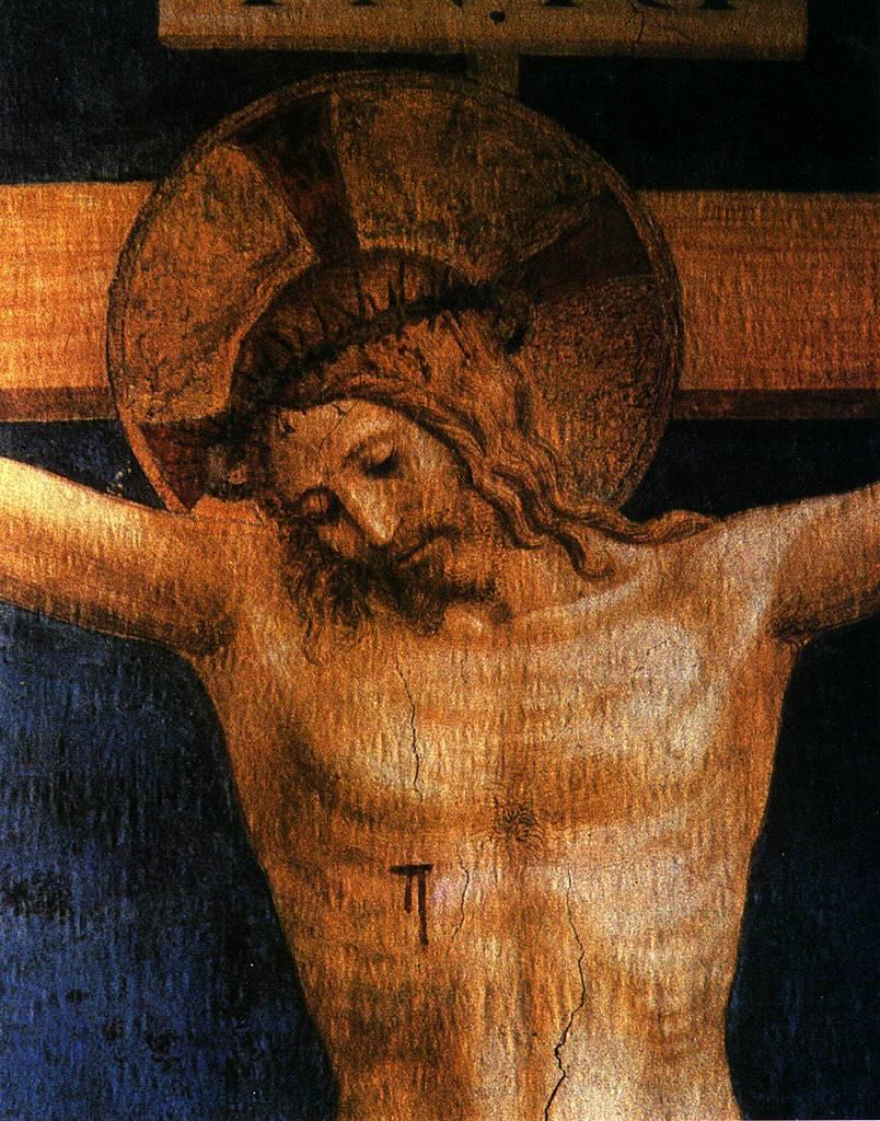 Liturgia della domenica settimana santa triduo pasquale - Divo barsotti meditazioni ...