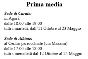 prima_media_