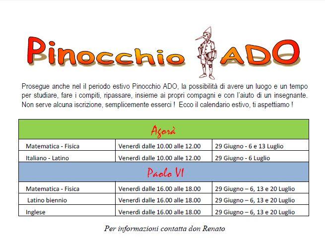 pinocchio2018