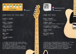 MUSIC LIVE pag.2 (1)
