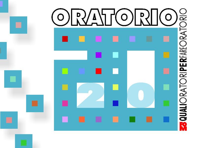 oratorio2020