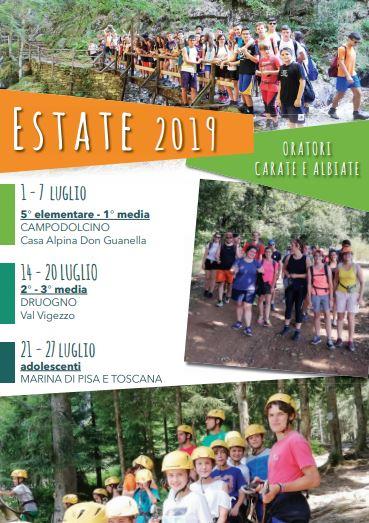 estate2019