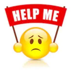 helpme