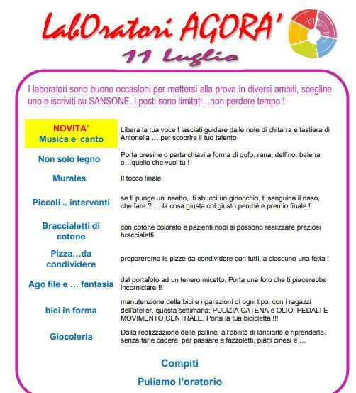 laboratori11