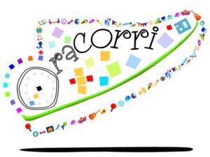 logo_anno_oratoriano_2019_2020_web