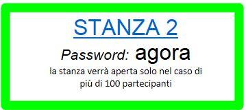 stanza2